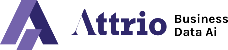 Attrio - Inteligent Enterprise RPA & AI